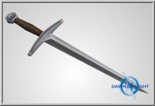 Javelin (ID: 23)