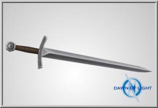 briton longsword (ID: 4)