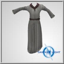 Robe 1 (ID: 58)