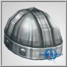 Albion Plate Helmet 1(Cap) (ID: 64)