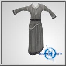 Robe 3 (ID: 66)