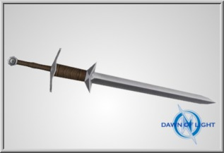 Great Sword (ID: 7)