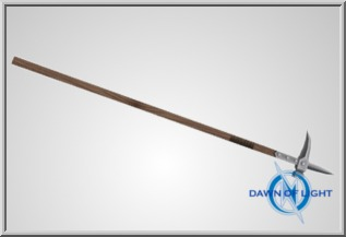 Lucerne Hammer (ID: 70)